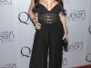kim-kardashian-perez-hiltons-omfb-31st-birthday-party-09