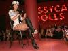 kim-kardashian-performs-with-pussycat-dolls-at-pure-nightclub-in-las-vegas-03