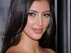 kim-kardashian-performs-with-pussycat-dolls-at-pure-nightclub-in-las-vegas-05