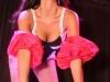 kim-kardashian-performs-with-pussycat-dolls-at-pure-nightclub-in-las-vegas-07