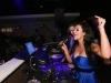 kim-kardashian-performs-with-pussycat-dolls-at-pure-nightclub-in-las-vegas-09