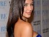 kim-kardashian-performs-with-pussycat-dolls-at-pure-nightclub-in-las-vegas-11