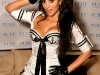 kim-kardashian-performs-with-pussycat-dolls-at-pure-nightclub-in-las-vegas-12