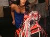 kim-kardashian-performs-with-pussycat-dolls-at-pure-nightclub-in-las-vegas-19