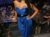 kim-kardashian-performs-with-pussycat-dolls-at-pure-nightclub-in-las-vegas-20