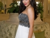 kim-kardashian-photo-session-at-the-lhermitage-hotel-in-monte-carlo-11