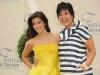 kim-kardashian-photocall-at-monte-carlo-television-festival-2009-16