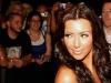 kim-kardashian-pinks-hot-dogs-grand-opening-in-las-vegas-02