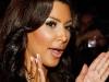 kim-kardashian-pinks-hot-dogs-grand-opening-in-las-vegas-06