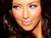 kim-kardashian-pinks-hot-dogs-grand-opening-in-las-vegas-07