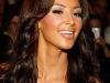 kim-kardashian-pinks-hot-dogs-grand-opening-in-las-vegas-14