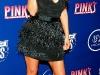 kim-kardashian-pinks-hot-dogs-grand-opening-in-las-vegas-15