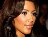 kim-kardashian-pinks-hot-dogs-grand-opening-in-las-vegas-16