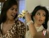 kim-kardashian-playboy-shoot-preview-video-02