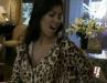 kim-kardashian-playboy-shoot-preview-video-06