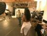 kim-kardashian-playboy-shoot-preview-video-11