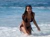 kim-kardashian-posing-in-bikini-in-cabo-san-lucas-05