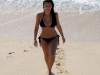 kim-kardashian-posing-in-bikini-in-cabo-san-lucas-08