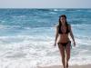 kim-kardashian-posing-in-bikini-in-cabo-san-lucas-10