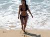 kim-kardashian-posing-in-bikini-in-cabo-san-lucas-12
