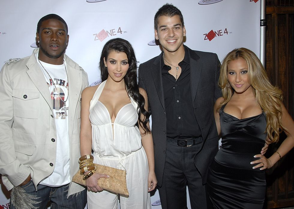 kim-kardashian-pre-bet-awards-party-in-los-angeles-03