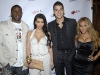 kim-kardashian-pre-bet-awards-party-in-los-angeles-03