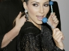 kim-kardashian-pre-new-years-eve-party-at-eve-nightclub-10