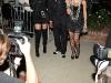 kim-kardashian-pur-jeans-halloween-bash-in-los-angeles-13