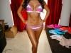 kim-kardashian-quick-trim-photoshoot-in-miami-01