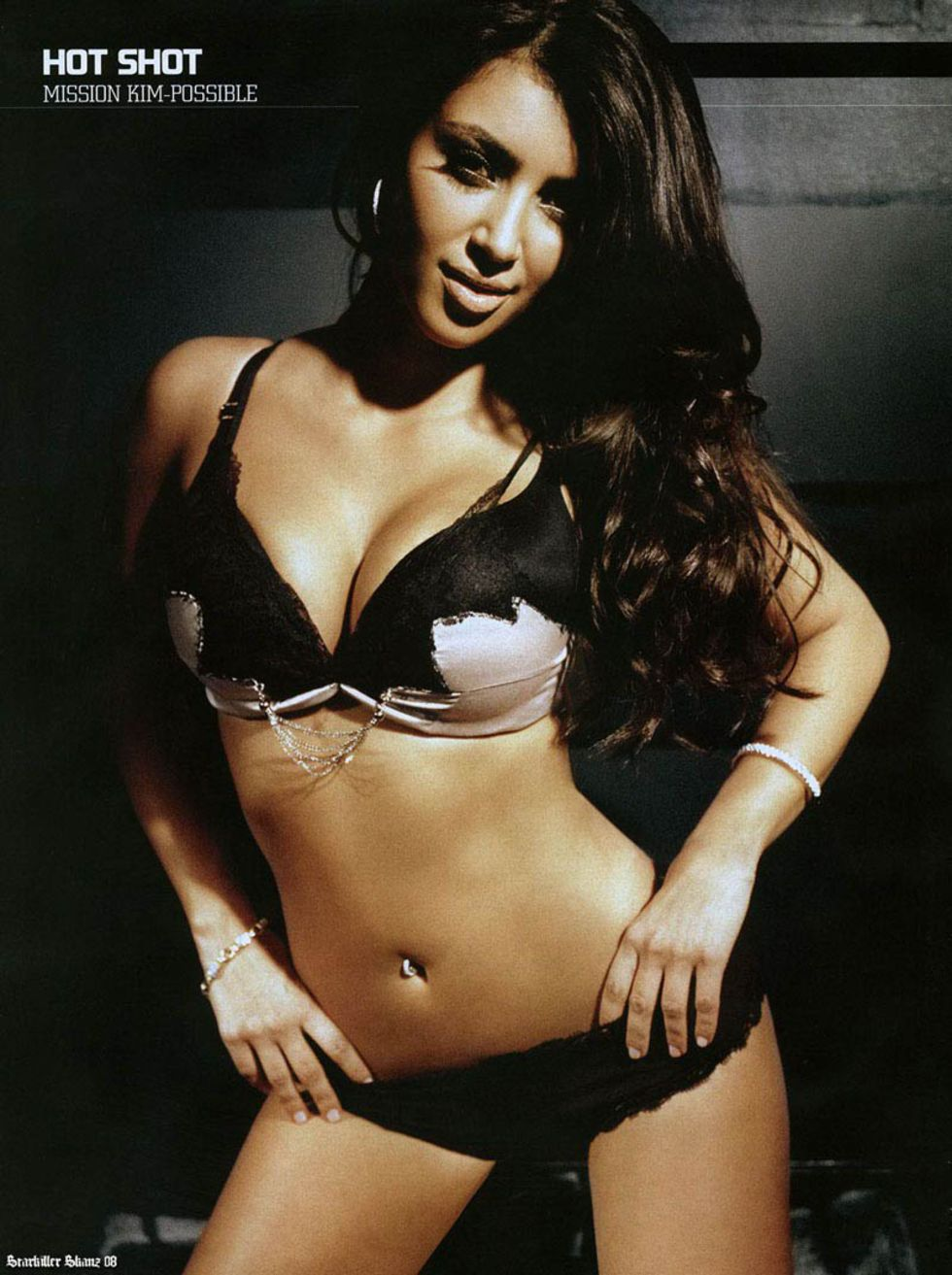kim-kardashian-ralph-magazine-may-2008-01