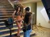 kim-kardashian-ralph-magazine-outtakes-mq-03