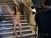 kim-kardashian-ralph-magazine-outtakes-mq-05