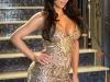 kim-kardashian-ralph-magazine-outtakes-mq-07