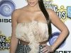 kim-kardashian-rayman-ravin-rabbids-tv-party-02