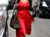 kim-kardashian-red-dress-candids-in-los-angeles-02