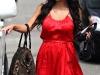 kim-kardashian-red-dress-candids-in-los-angeles-03