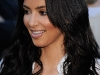 kim-kardashian-reebok-easytone-footwear-celebration-in-beverly-hills-01
