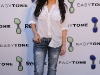 kim-kardashian-reebok-easytone-footwear-celebration-in-beverly-hills-04