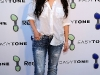 kim-kardashian-reebok-easytone-footwear-celebration-in-beverly-hills-06