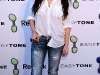 kim-kardashian-reebok-easytone-footwear-celebration-in-beverly-hills-07