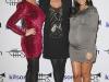 kim-kardashian-rich-soil-fashion-line-launch-in-los-angeles-05