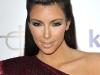 kim-kardashian-rich-soil-fashion-line-launch-in-los-angeles-06