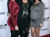 kim-kardashian-rich-soil-fashion-line-launch-in-los-angeles-07