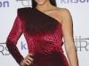 kim-kardashian-rich-soil-fashion-line-launch-in-los-angeles-09