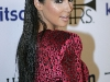 kim-kardashian-rich-soil-fashion-line-launch-in-los-angeles-11