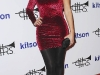 kim-kardashian-rich-soil-fashion-line-launch-in-los-angeles-12