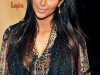 kim-kardashian-rock-the-vote-in-los-angeles-03