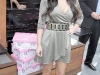 kim-kardashian-shoedazzle-kiosk-opening-in-los-angeles-05