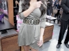 kim-kardashian-shoedazzle-kiosk-opening-in-los-angeles-10