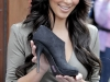 kim-kardashian-shoedazzle-kiosk-opening-in-los-angeles-11